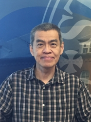 Picture of  Lawrence  Chang